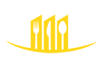 Tex-Mex Restaurace - U Kulináře Domažlice
